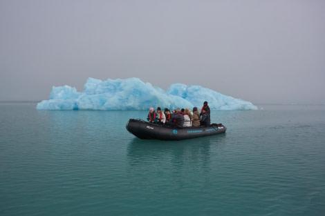 North Spitsbergen Polar Bear Special, June © Markus Eichenberger-Oceanwide Expeditions (140).jpg