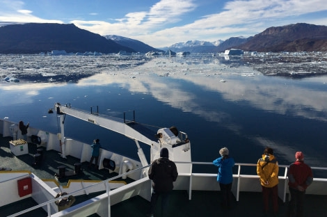 Rode Fjord_SandraPetrowitz-Oceanwide Expeditions.jpg