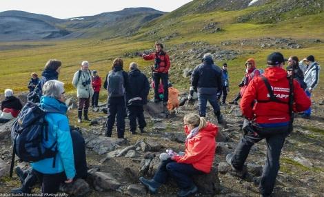 PLA11-17, Day 7, Round Spitsbergen20170730_Katja Riedel_P1910220-Oceanwide Expeditions.jpg