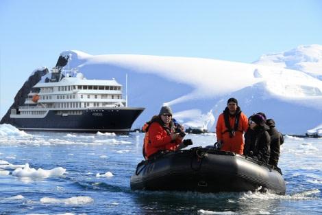 Hondius Antarctica landscape © Oceanwide Expeditions (6).jpg
