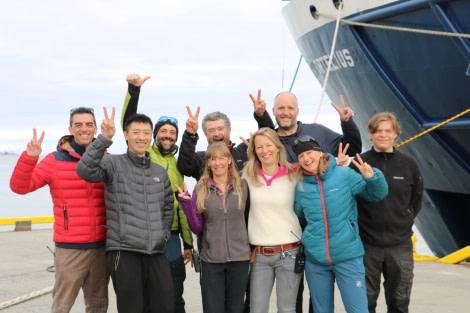 OTL06-18, Day 8 - 4-Oceanwide Expeditions.jpeg
