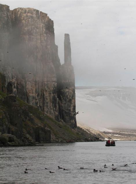 OTL06-18, Day 5-Christophe Gouraud-3-Oceanwide Expeditions.jpg