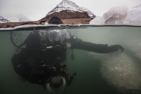 Greenland, Scoresby Sund © Alexander Kassler-Oceanwide Expeditions (27).jpg