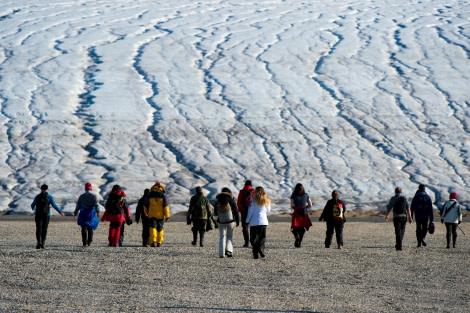 Around Spitsbergen, Kvitoya, August © Zoutfotografie-Oceanwide Expeditions (213) - kopie.JPG