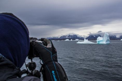Greenland, Scoresby Sund © Alexander Kassler-Oceanwide Expeditions (190).jpg