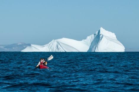 Groenland_2012_07412_©SandraPetrowitz.jpg