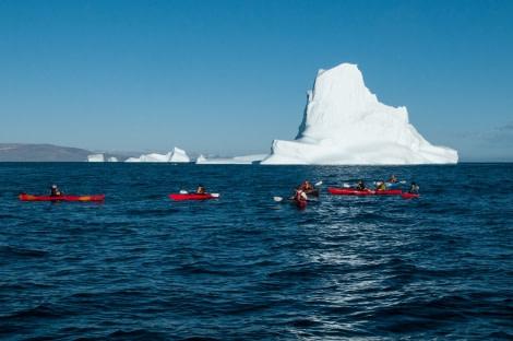 Groenland_2012_07563_©SandraPetrowitz.jpg