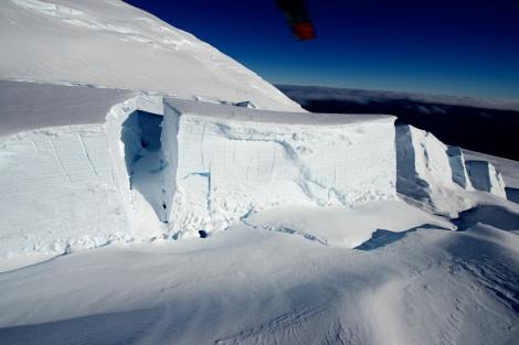 Ross Sea, Antarctica © Michael Martin-Oceanwide Expeditions (21).jpg