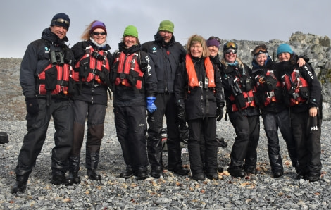 PLA31-19, Team_Photo - Oceanwide Expeditions.JPG