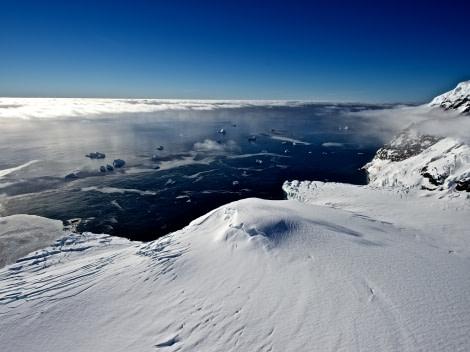 Ross Sea, Antarctica © Michael Martin-Oceanwide Expeditions (19).jpg
