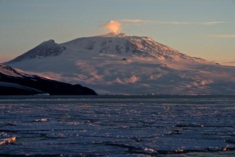 Ross Sea, Antarctica © Michael Martin-Oceanwide Expeditions (16).jpg
