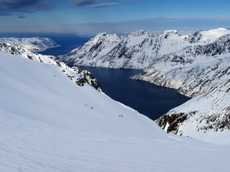 North Norway, snow capped mountains © Oceanwide Expeditions-Massimo Candolini_IMG_9418bis.jpg