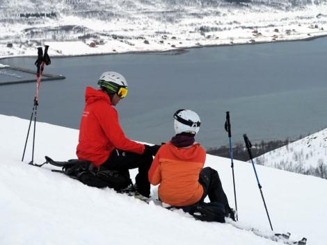 North Norway, Ski & Sail © Oceanwide Expeditions-Massimo Candolini_IMG_9051bis.jpg