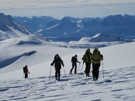 North Norway, Ski & Sail © Oceanwide Expeditions-Massimo Candolini_IMG_9401.JPG