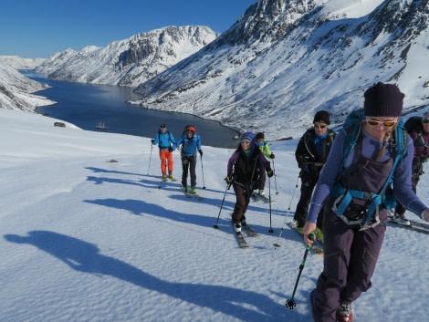 North Norway, Ski & Sail © Oceanwide Expeditions-Massimo Candolini_IMG_9354.JPG