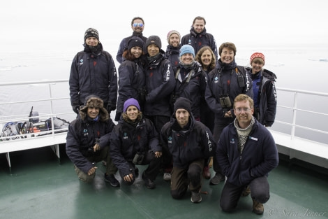 HDS08-19 DAY 10_Staff 1 -Oceanwide Expeditions.jpg