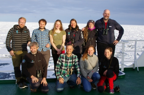 PLA15-19, staff photo- Oceanwide Expeditions.jpg