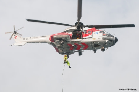 PLA15-19 DAY 07, 2019-09-01_RescueTraining_GerardBodineau- Oceanwide Expeditions.jpg