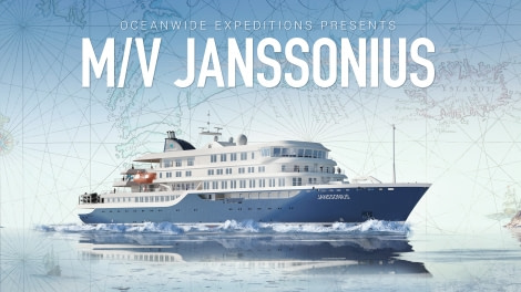 m/v Janssonius