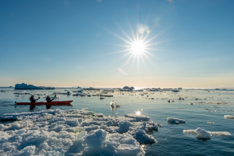Around Spitsbergen, Kvitoya, August © Zoutfotografie-Oceanwide Expeditions (255).jpg