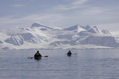 Antarctic kayaking © Anjali Pande - Oceanwide Expeditions (5).jpg