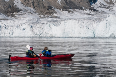 Spitsbergen kayaking © Gerard Bodineau - Oceanwide Expeditions.jpg