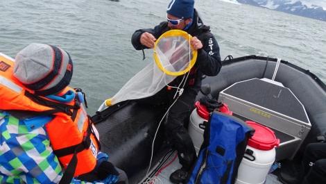 Marine biology, plankton net © Meike Sjoer - Oceanwide Expeditions (1).jpeg