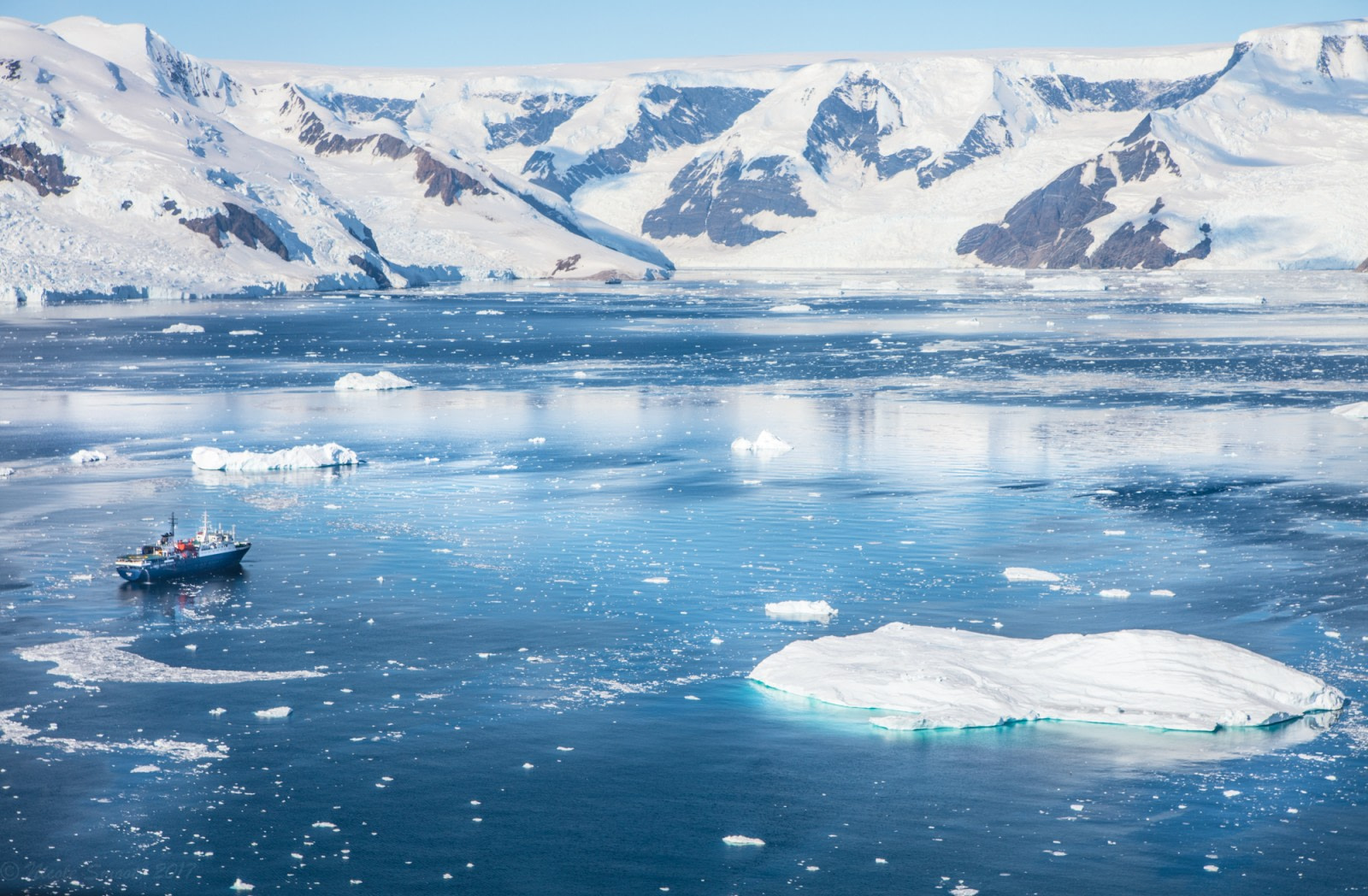 Image result for south pole