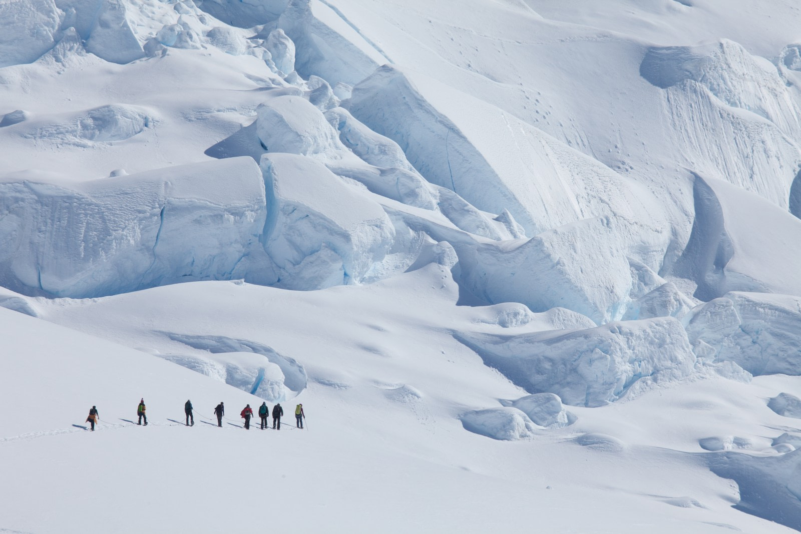 Mountaineering at Kerr Point, Ronge Island, Antarctica © Troels Jacobsen-Oceanwide Expeditions (1).JPG
