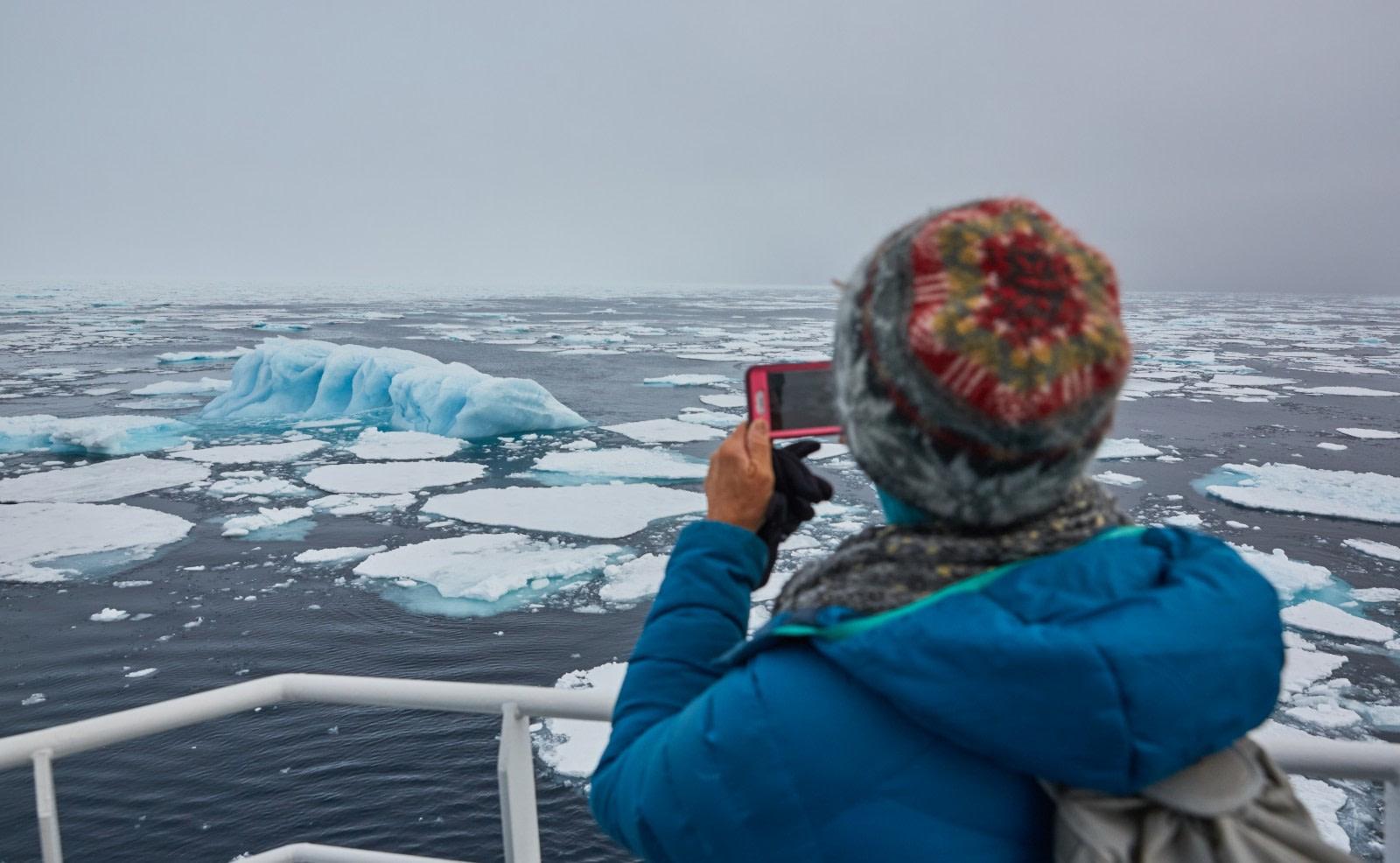 North Spitsbergen Polar Bear Special, June © Markus Eichenberger-Oceanwide Expeditions (19).jpg