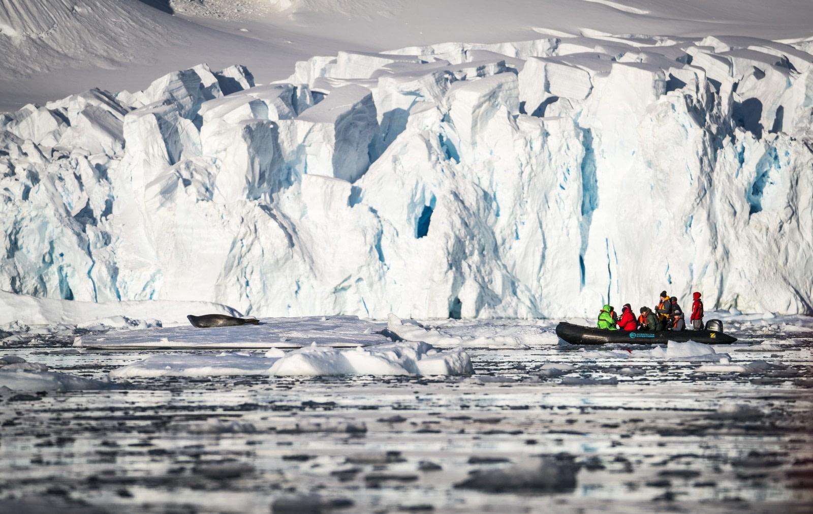 Falklands, South Georgia, Ant Peninsula © Fotografie Dietmar Denger-Oceanwide Expeditions251.jpg
