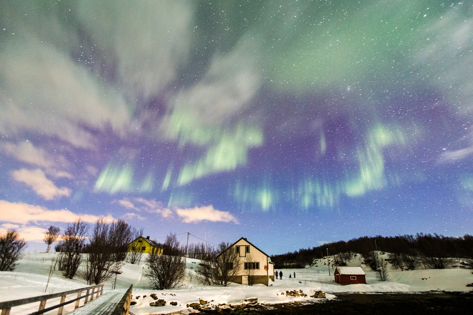 North Norway, Aurora borealis, Hike & Sail, March © Jurriaan Hodzelmans-Oceanwide Expeditions 20190312--IMG_5448--- HiRes.jpg