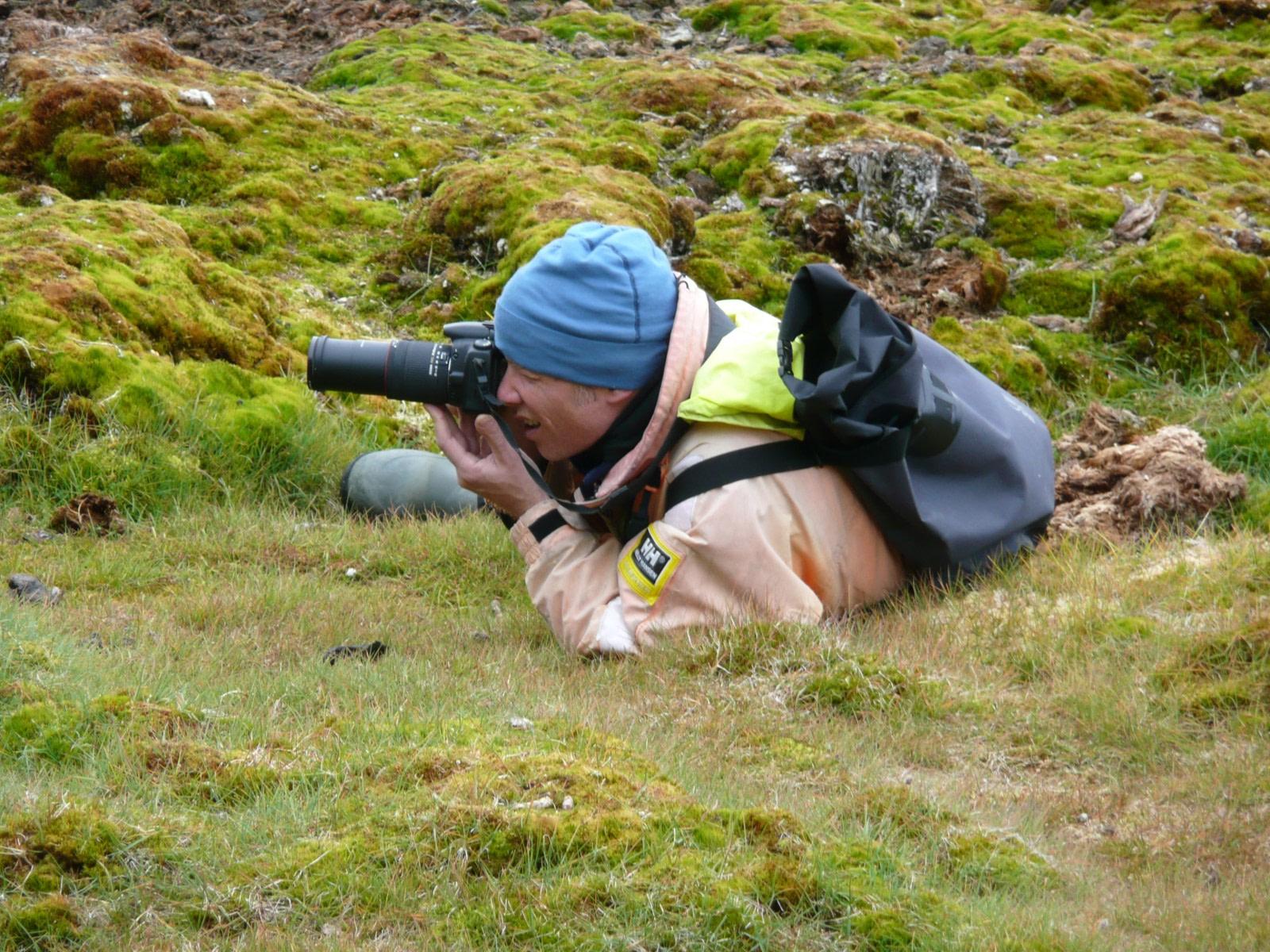 photography_spitsbergen (c) rob tully (1).jpg