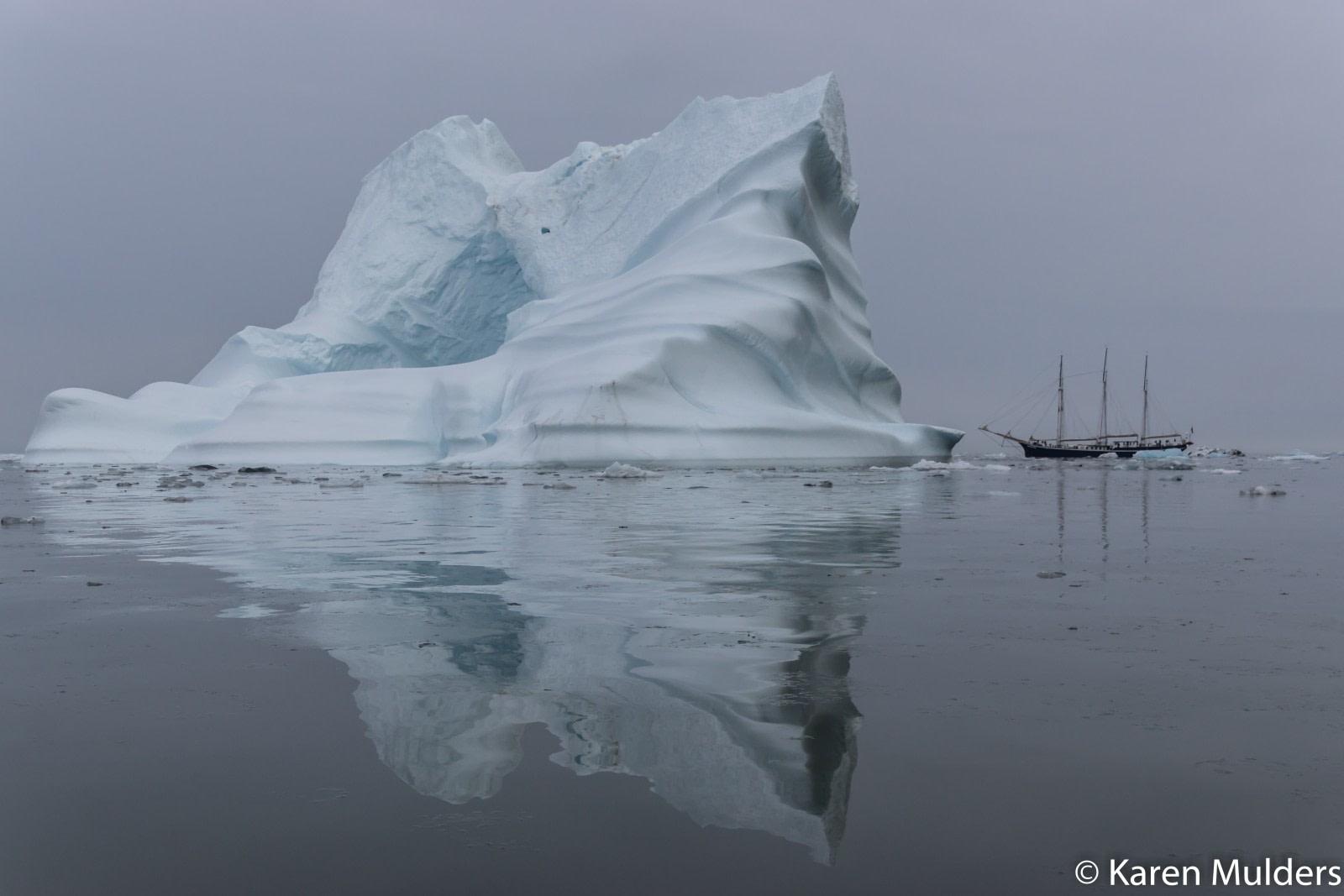 ©KM2019 NE Greenland Scoresby Sund Borgvik iceberg.jpg