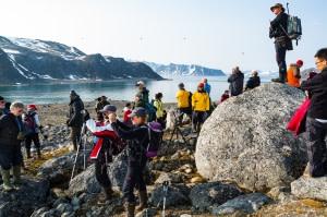 Ytre Norskøya
