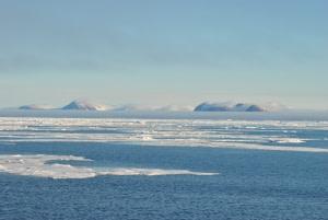 Sjuøyane