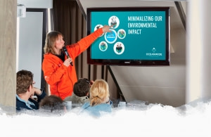 Discovery and Learning Workshops
