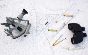 Exploring Navigation on Ortelius