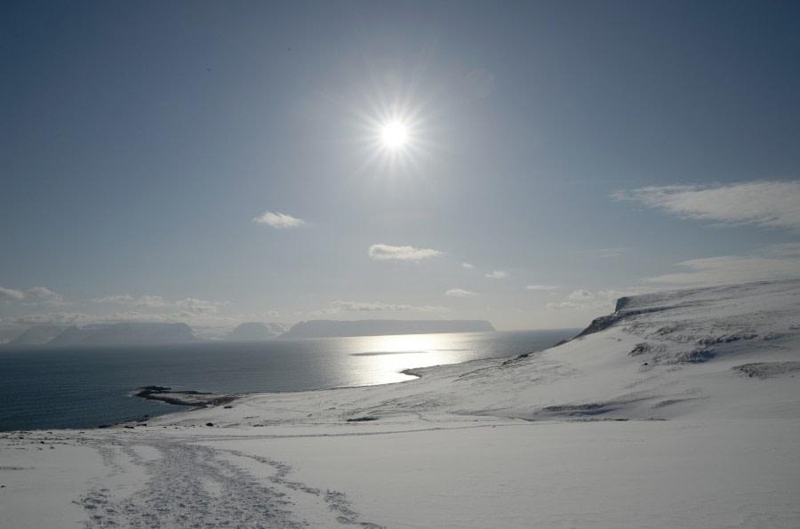 gallery_iceland_westfjords (c) lothar kutze-oceanwide expeditions (36).JPG
