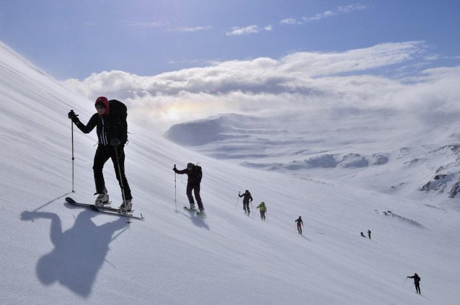 gallery_iceland_westfjords_ski & sail (c) folkert lenz-oceanwide expeditions (10).jpg