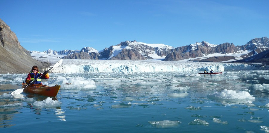 spitsbergen_kayaking (c) pete gwatkin (1).JPG