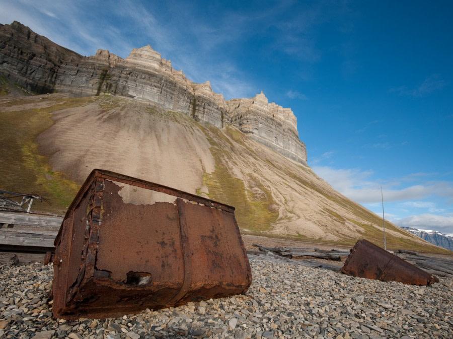 Alkhornet, Spitsbergen, July © Erwin Vermeulen-Oceanwide Expeditions (5).jpg