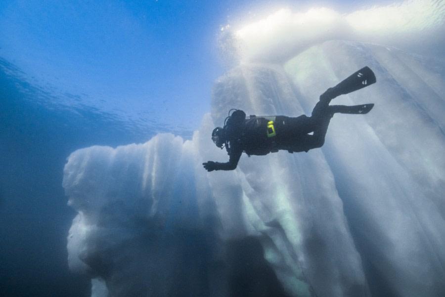 Greenland, Scoresby Sund © Alexander Kassler-Oceanwide Expeditions (326).jpg