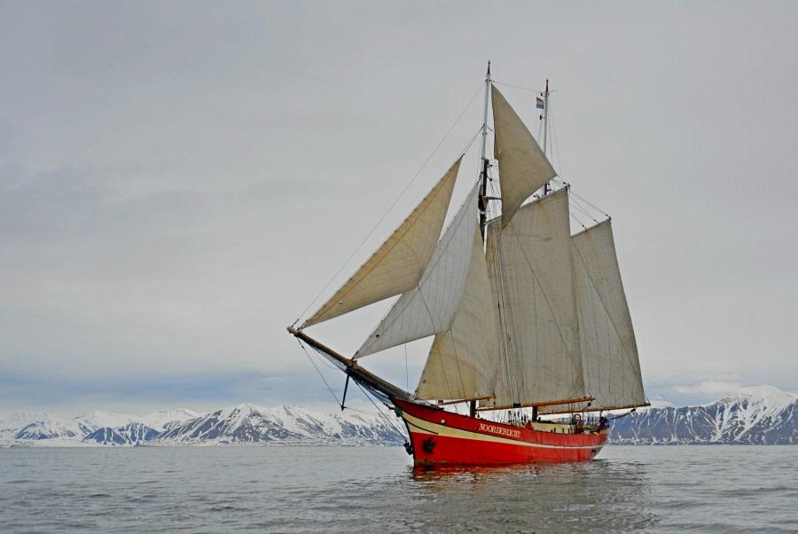 Noord Noorwegen - s/v Noorderlicht - © Jan Belgers 2017.jpg