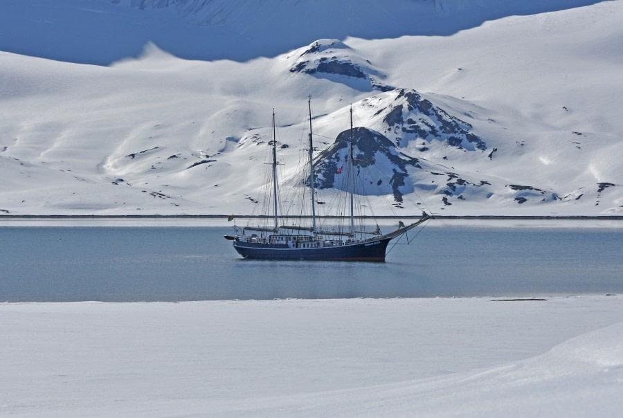 Rembrandt van Rijn, Svalbard, May.jpg