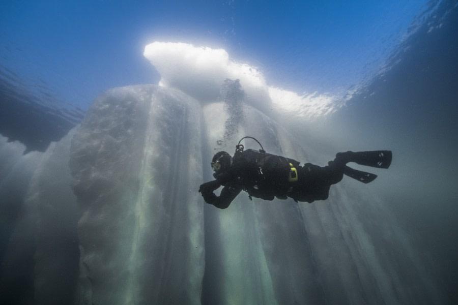 Greenland, Scoresby Sund © Alexander Kassler-Oceanwide Expeditions (325).jpg