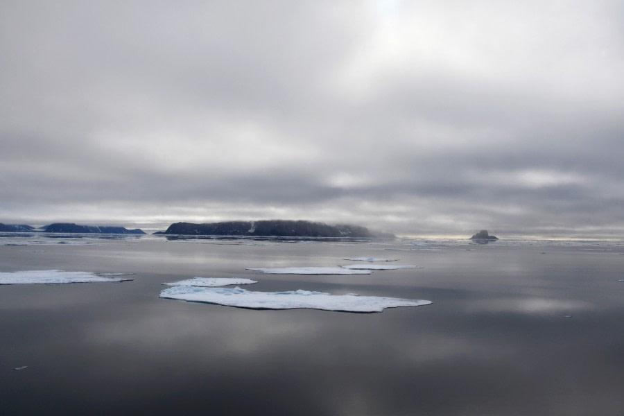 pack ice; Sjuoyane; Svalbard-aug2017-Geert_Kroes-021.jpg