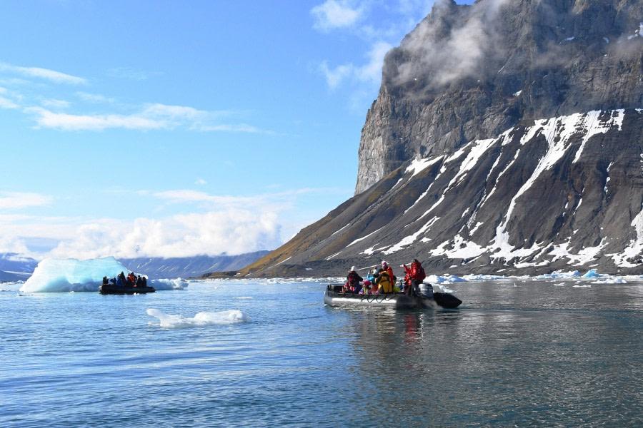 Hornsund; zodiac cruise; Svalbard-aug2017-Geert_Kroes-047.jpg