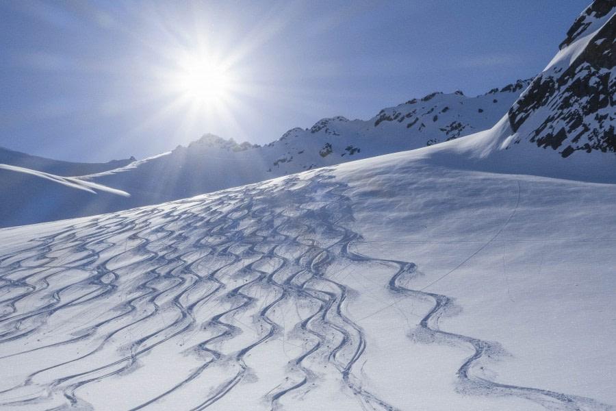 Ski & Sail , Spitsbergen, May © Oceanwide Expeditions, Folkert Lenz (5).jpg