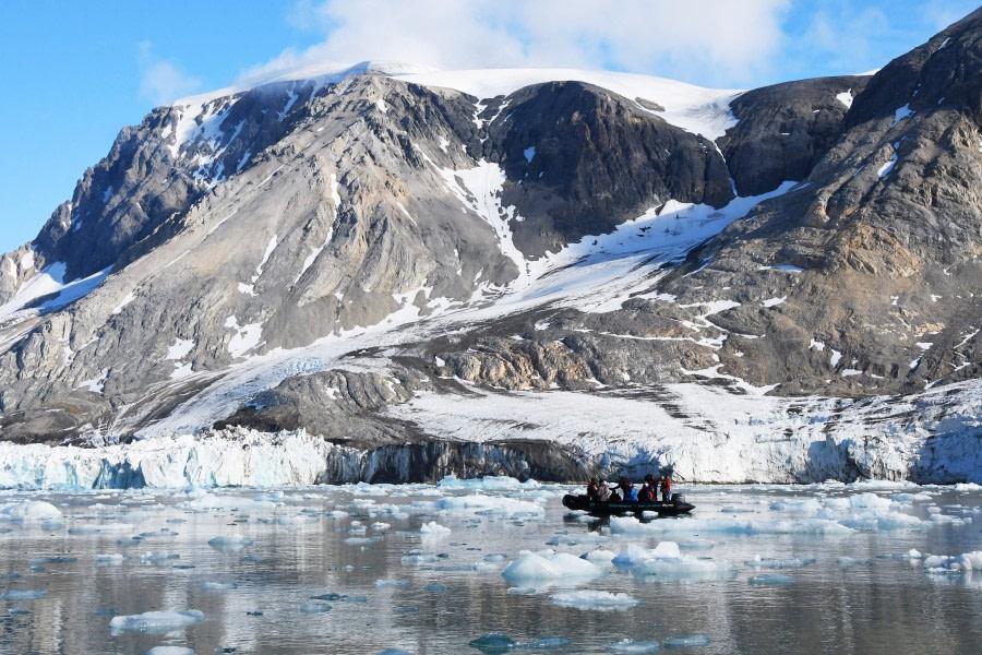 Hornsund; zodiac cruise; Svalbard-aug2017-Geert_Kroes-048.jpg